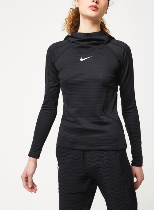 Nike W Np Hprwm Hoodie @