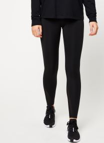 Pantalon legging et collant - W Nike One 7/8 Tight