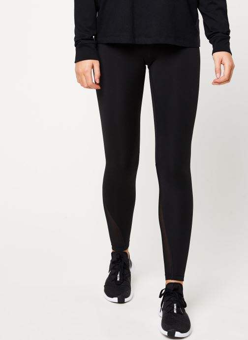Nike Pantalon legging et collant W Nike One 78 Tight