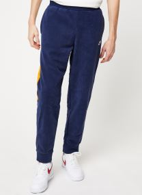 Pantalon de survêtement - M Nsw Ce Pant Winter