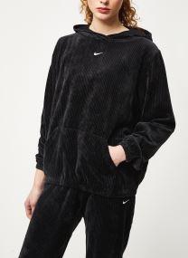 Sweatshirt hoodie - W Nsw Hoodie Po Vlr