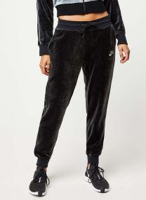 Pantalon de survêtement - W Nsw Hrtg Pant Plush