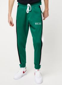 Pantalon de survêtement - M Nsw Nike Air Pant Flc