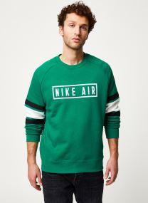 M Nsw Nike Air Crew Flc