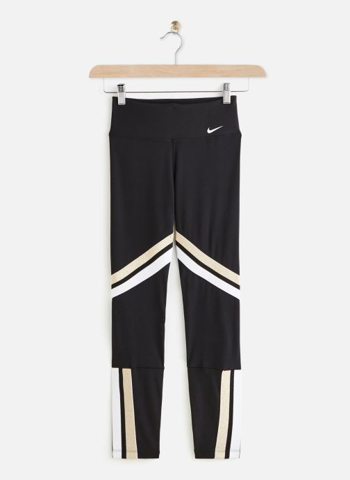 Kleding Accessoires W Nike One Icon Clsh Tp 7/8 Tg