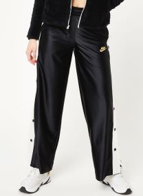 Pantalon de survêtement - W Nsw Popper Pant Glm Dn