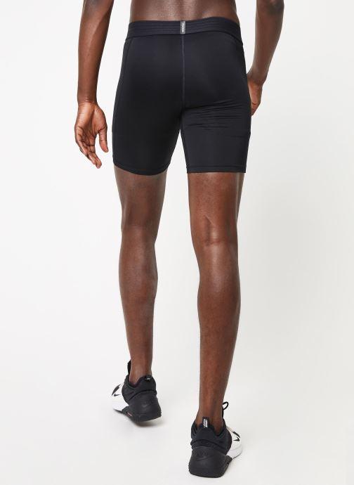 Tøj Nike M Np Short Sort se skoene på