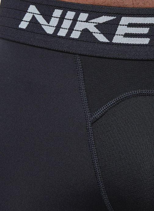 Tøj Nike M Np Short Sort se forfra