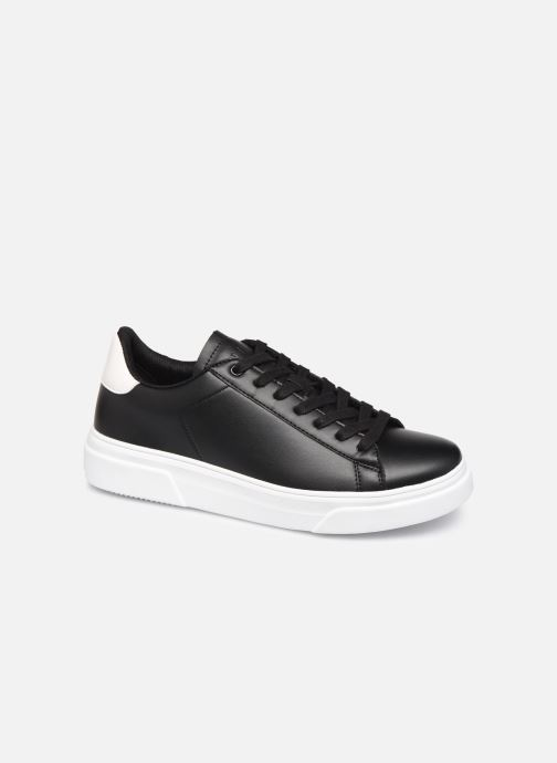 Sneaker I Love Shoes THODOU schwarz detaillierte ansicht/modell