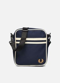 Sacs homme Sacs TWIN TIPPED SIDE BAG