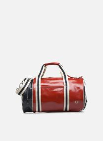 COLOUR BLOCK CLASSIC BRL BAG