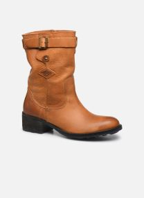 Ankle boots Women Caramba Brg