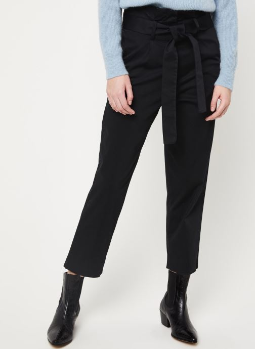 Pantalon à pinces - PANTALON JOSEPHINE CITY