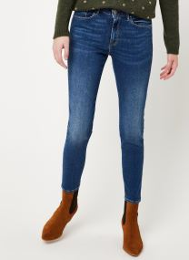 Jean slim - JEAN ZELIE DENIM 280