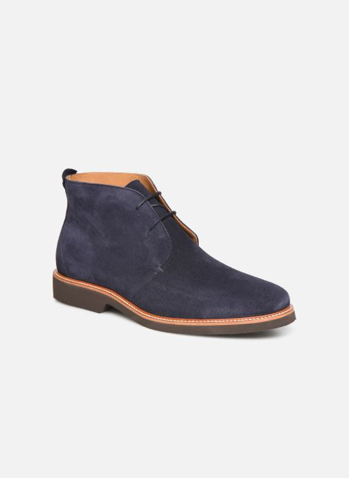 Bottines et boots Homme Desert Boot Suede