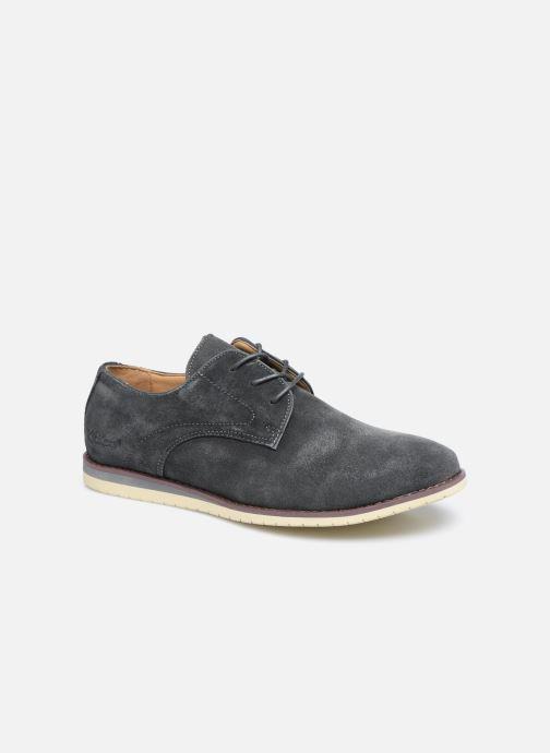 Chaussures à lacets Homme Tumperys