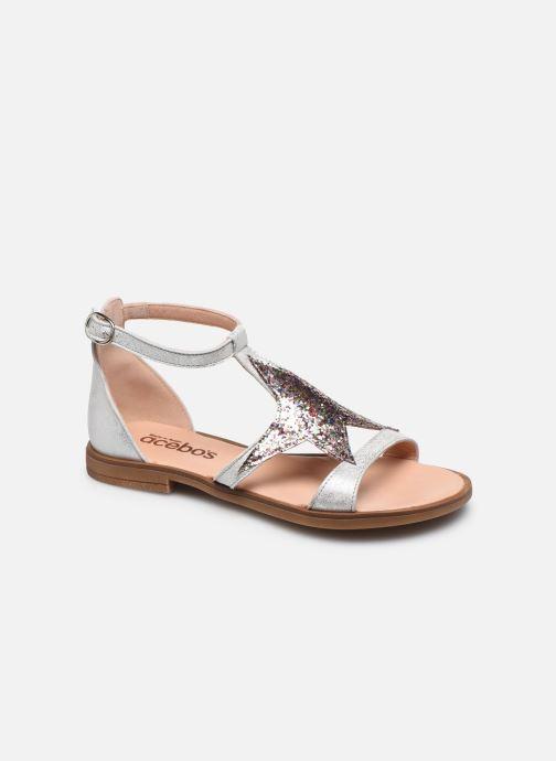 Sandaler Børn Sandale 9823