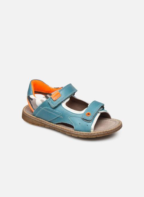 Sandalen Kinderen Denos