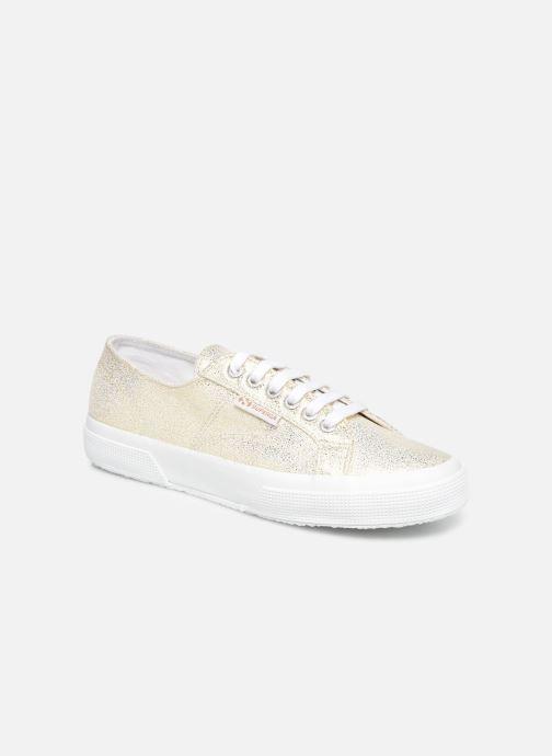 Sneaker Damen 2750 Jersey Frost Lame W