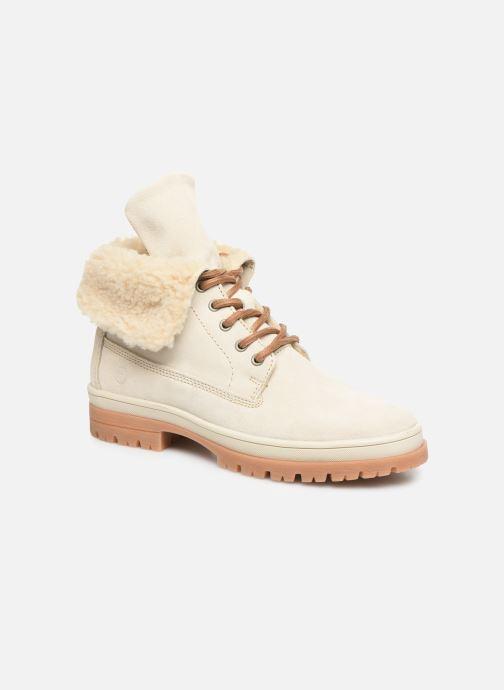 Bottines et boots Femme 26254