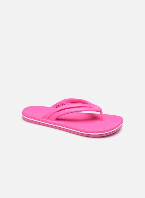 Crocband Flip II W