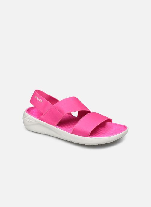 Sandalias Mujer LiteRide Stretch Sandal W