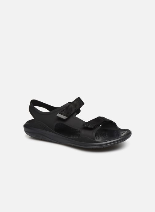 Swiftwater Expedition Sandal W