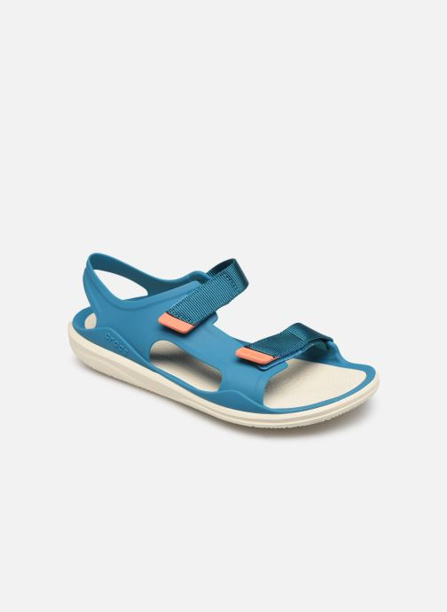 Sandalias Mujer Swiftwater Expedition Sandal W