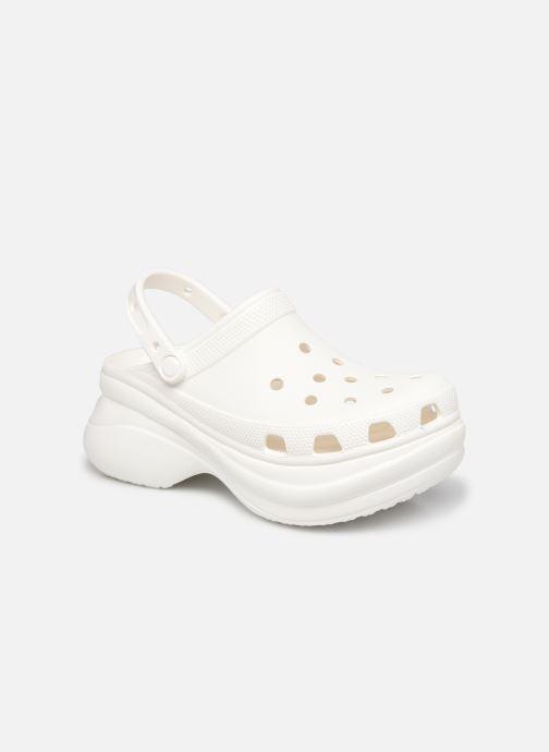 Clogs & Pantoletten Damen Crocs Classic Bae Clog