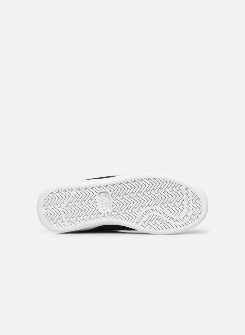 Sneakers Diadora Game S High Gs Blauw boven