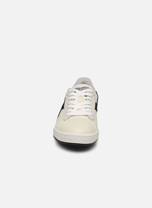 Sneakers Diadora Game Wn Hvid se skoene på