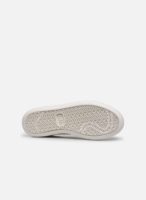 Sneakers Diadora B.Elite Wide Wit boven