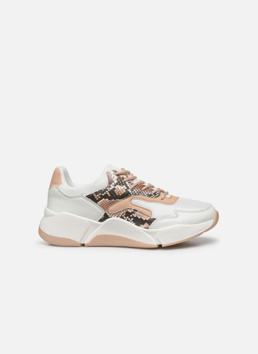Sneakers I Love Shoes THOFFY Bianco immagine posteriore