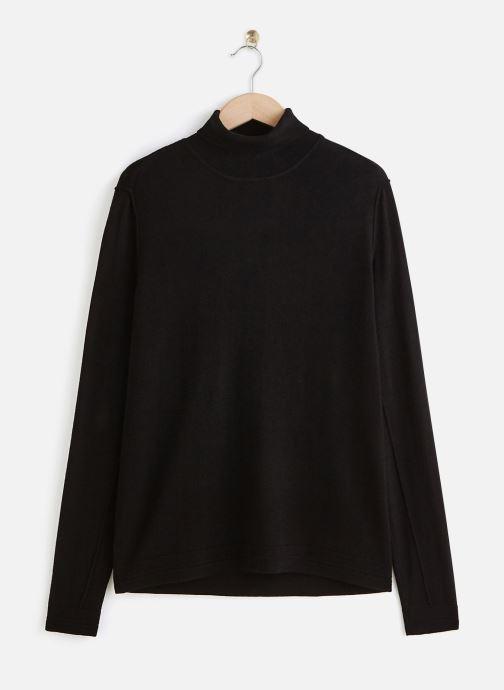 Vêtements Accessoires Onstyler Knit Turtleneck