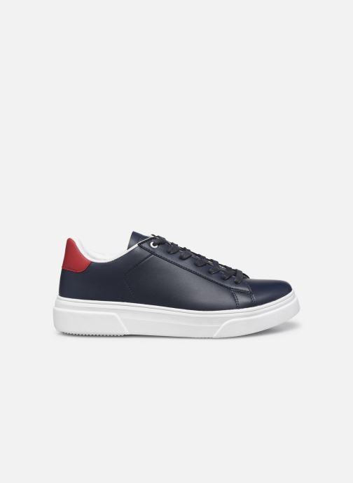 Sneakers I Love Shoes THIMOR Azzurro immagine posteriore