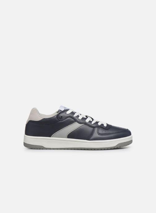 Sneakers I Love Shoes THALENT Azzurro immagine posteriore