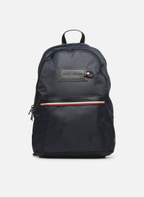 MODERN NYLON BACKPACK