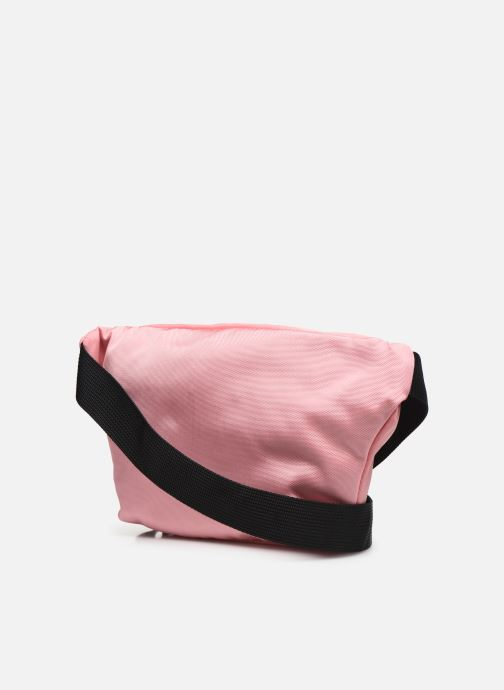 Petite Maroquinerie Tommy Hilfiger TJW COOL CITY BUMBAG Rose vue droite
