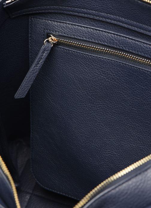Handtaschen Tommy Hilfiger TH CORE TOTE schwarz ansicht von hinten