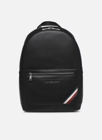 TH DOWNTOWN BACKPACK