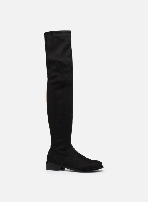 Vmelse Overknee Boot