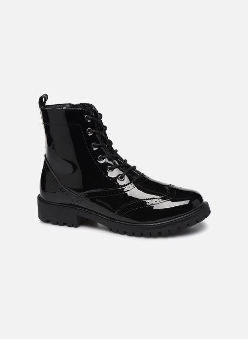 Vmgloriasia Boot