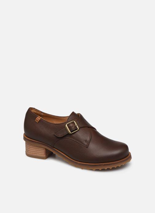 Boots en enkellaarsjes Dames Kentia N5109
