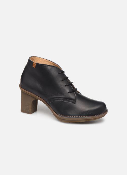 Ankelstøvler Kvinder Dovela N5400