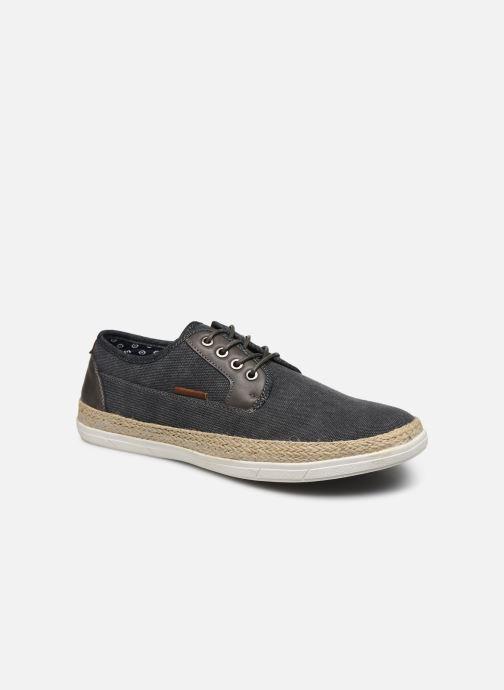 Sneaker I Love Shoes KESPA grau detaillierte ansicht/modell