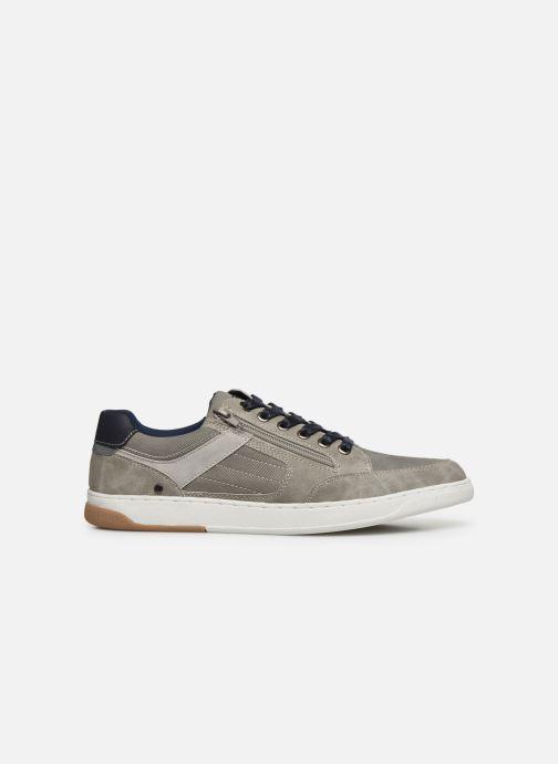 Sneakers I Love Shoes KEPI Grå se bagfra