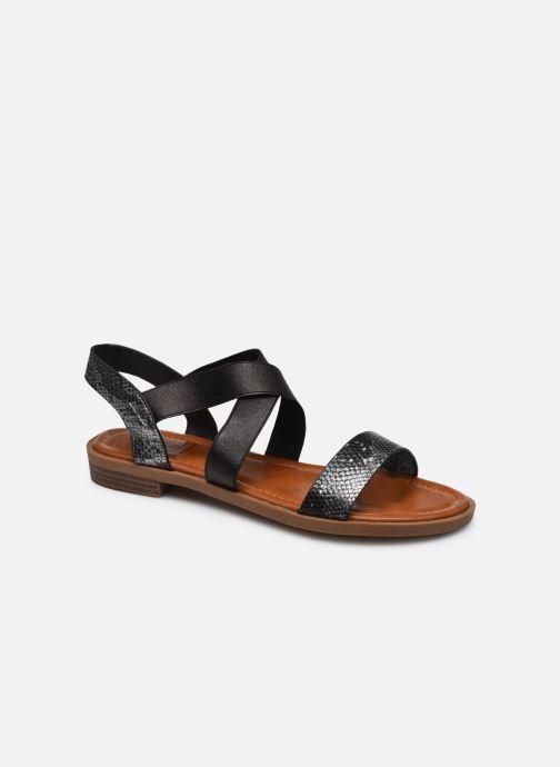 Sandaler Kvinder FISTICK Size +