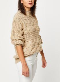 Pull - Harper Ls Knit