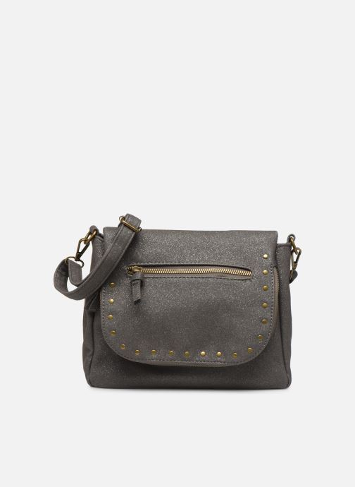 Karine Cross Body
