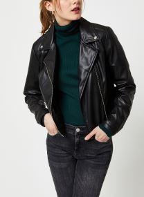 Rione Biker Zip Jacket Kac